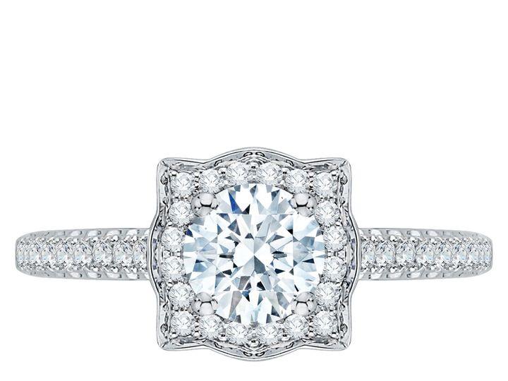 Tmx 1429901551185 Pr0007ec 02w Oak Harbor wedding jewelry