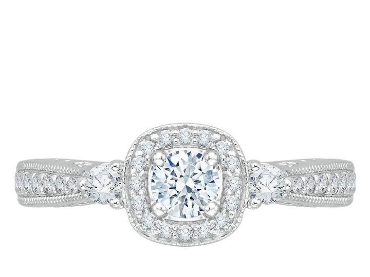Tmx 1429901554685 Pr0008ec 02w Oak Harbor wedding jewelry