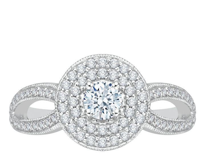 Tmx 1429901558577 Pr0014ec 02w Oak Harbor wedding jewelry