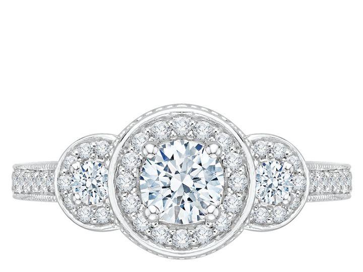 Tmx 1429901566929 Pr0019ec 02w Oak Harbor wedding jewelry