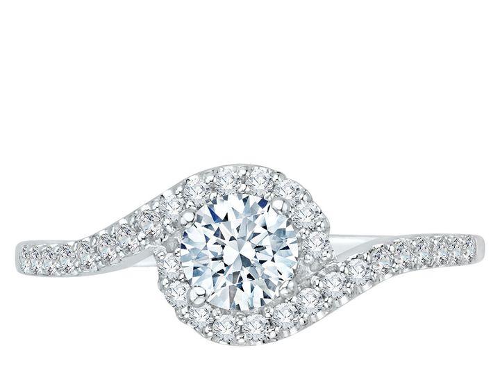 Tmx 1429901574289 Pr0021ec 02w Oak Harbor wedding jewelry