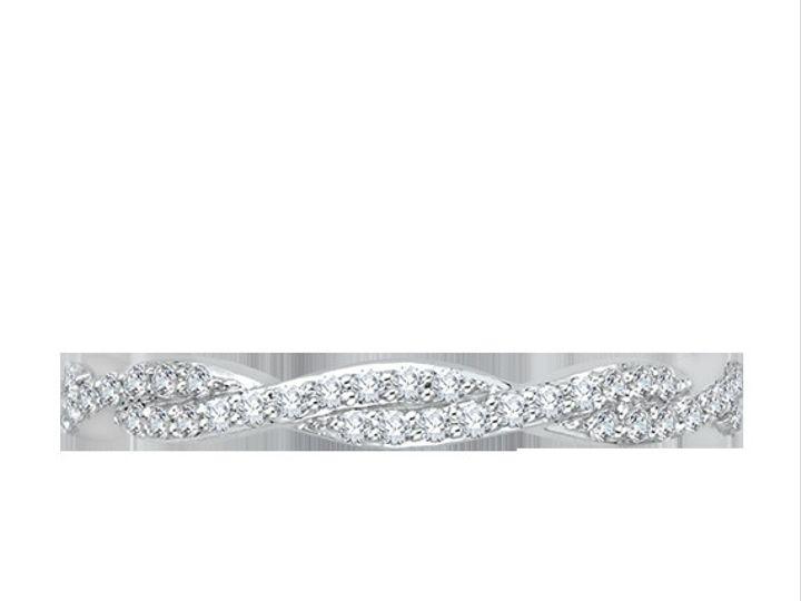 Tmx 1429901577755 Pr0023b 02w Oak Harbor wedding jewelry