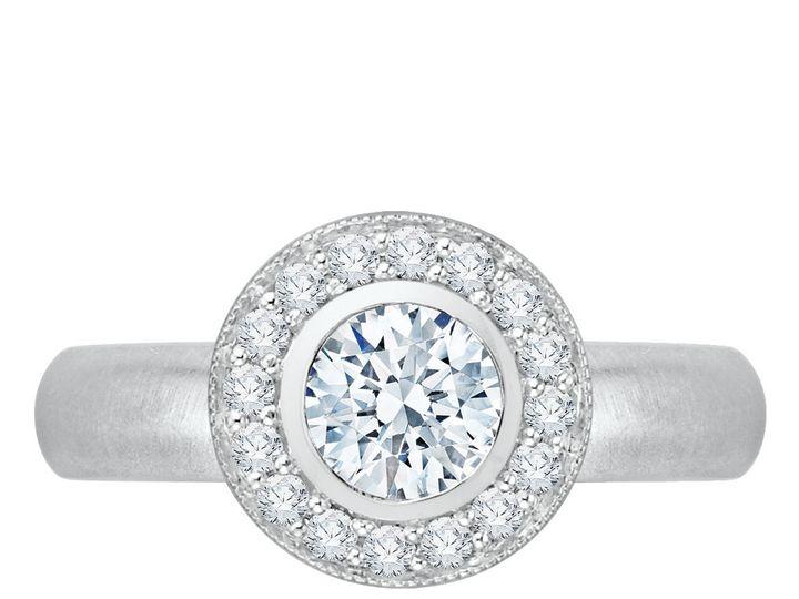 Tmx 1429901584383 Pr0029ec 02w Oak Harbor wedding jewelry