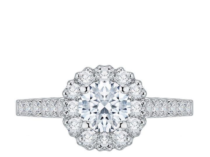 Tmx 1429901591330 Pr0036ec 02w Oak Harbor wedding jewelry