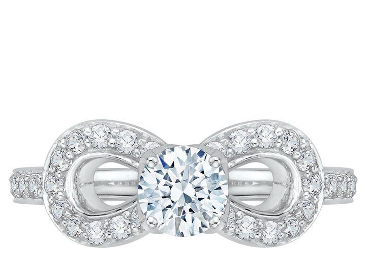 Tmx 1429901598412 Pr0061ec 02w Oak Harbor wedding jewelry