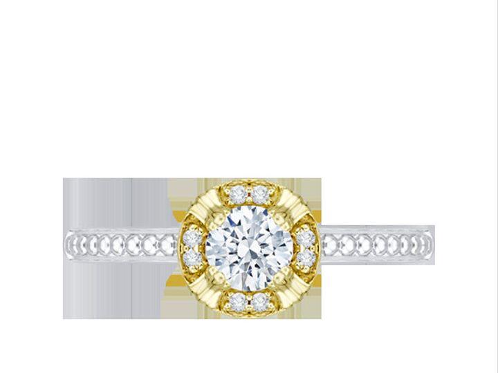 Tmx 1429901604586 Pr0080ec 44wy Oak Harbor wedding jewelry