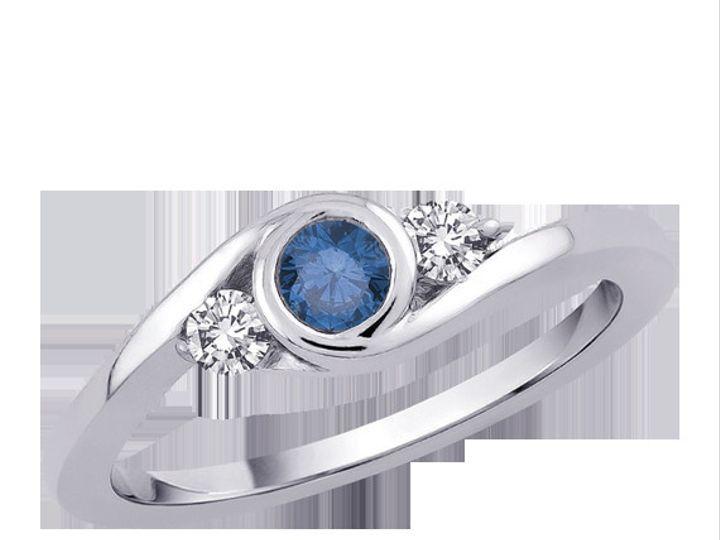 Tmx 1429901608182 Rf0178cblt 04w Oak Harbor wedding jewelry