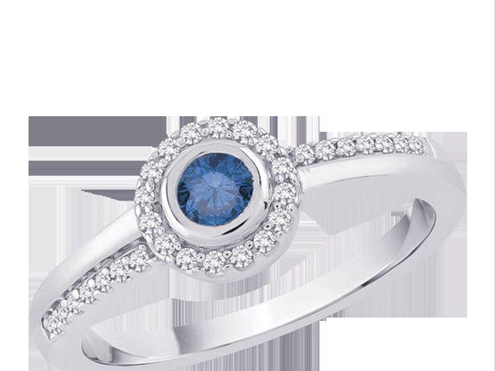 Tmx 1429901610991 Rf0181cbl 02w Oak Harbor wedding jewelry