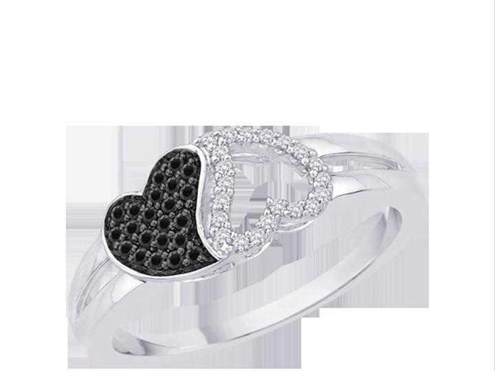 Tmx 1429901616417 Rf0508bkt 04w Oak Harbor wedding jewelry