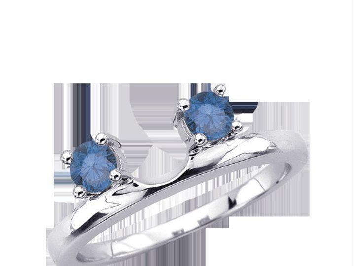 Tmx 1429901618745 Wr0001bl W Oak Harbor wedding jewelry