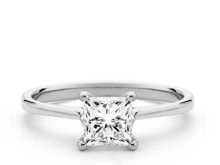 Tmx 1429993687477 Wgp Oak Harbor wedding jewelry