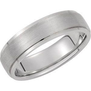 Tmx 1429993711278 1cac32db 2805 4f35 900e 9fea00e9e5ee Oak Harbor wedding jewelry