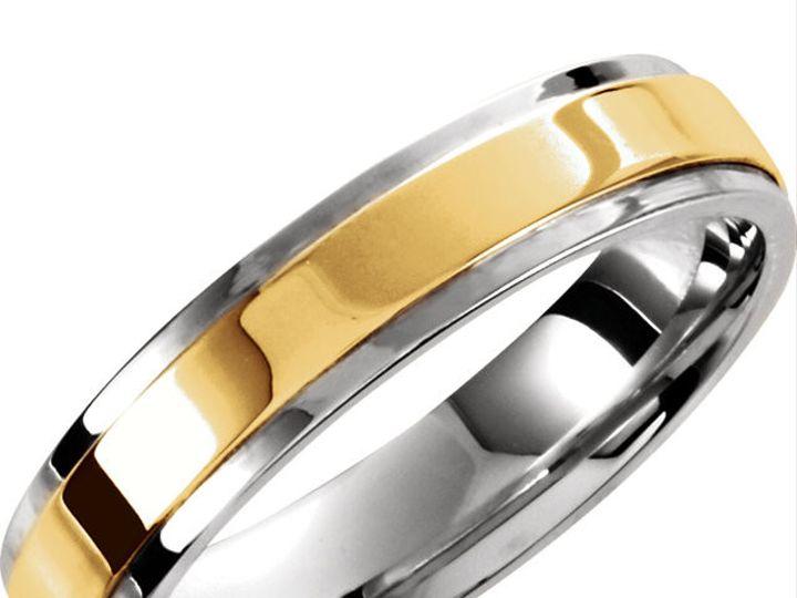 Tmx 1429993714605 10a7b859 2be3 4c0d Aa64 A16a00d869e7 Oak Harbor wedding jewelry