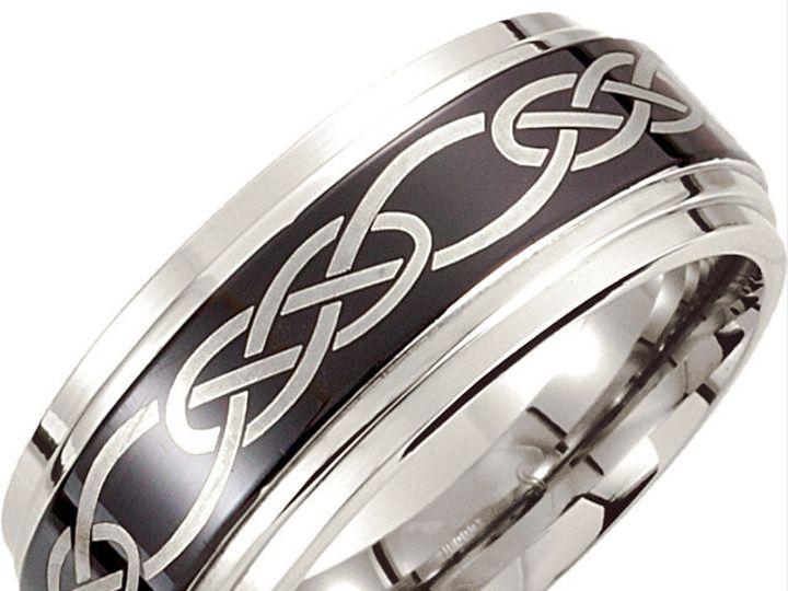 Tmx 1429993817773 4b09e07c C390 4062 B3c9 A23000abfa79 Oak Harbor wedding jewelry