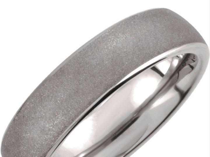 Tmx 1429993820336 8f377408 88e4 435d 8831 A23600e61659 Oak Harbor wedding jewelry