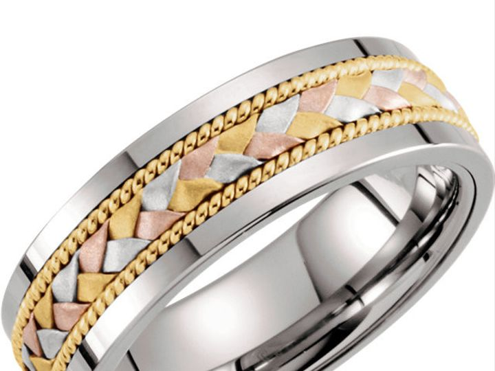 Tmx 1429993823349 9de73b14 A5c0 48dd A75f A2f900baf865 Oak Harbor wedding jewelry