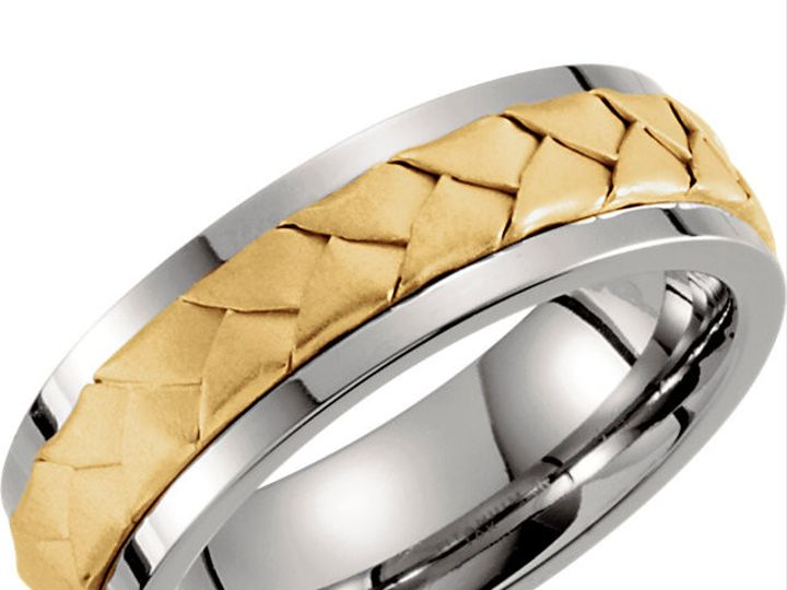 Tmx 1429993830218 79f655d9 085b 42a7 A3b3 A2f901065b41 Oak Harbor wedding jewelry