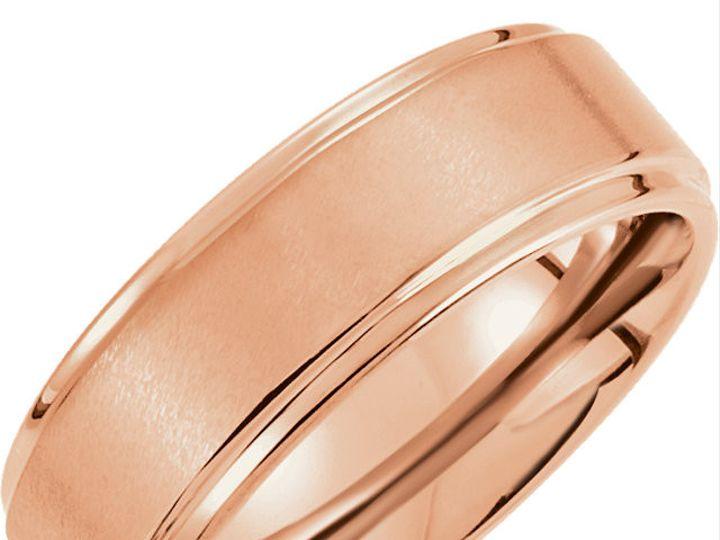 Tmx 1429993833697 8630a5ec 4b19 42d7 80ce A229009b4ffc Oak Harbor wedding jewelry