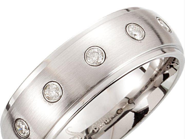 Tmx 1429993844102 E6307c2e Ac90 45da 9f7b A22300adab90 Oak Harbor wedding jewelry