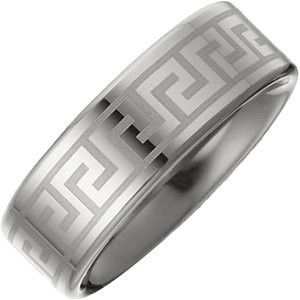 Tmx 1429993847531 Ed956c32 07da 4af0 95e2 A25f00fd95e1 Oak Harbor wedding jewelry