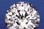 Whidbey Jeweler image