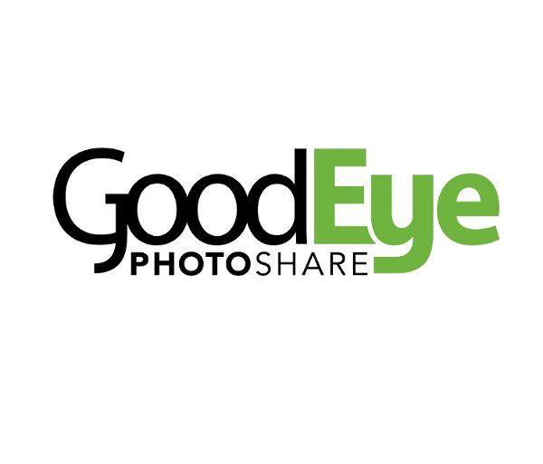 GoodEye PhotoShare