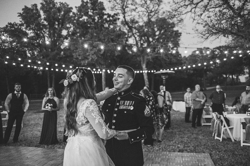 hailey s wedding 386 51 1034475