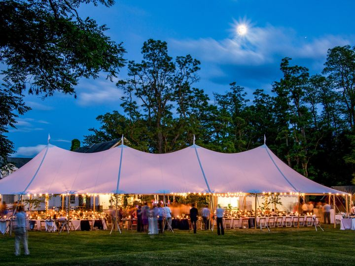 Tmx 1510869676811 Ea1a9850 Edit Vergennes, VT wedding venue