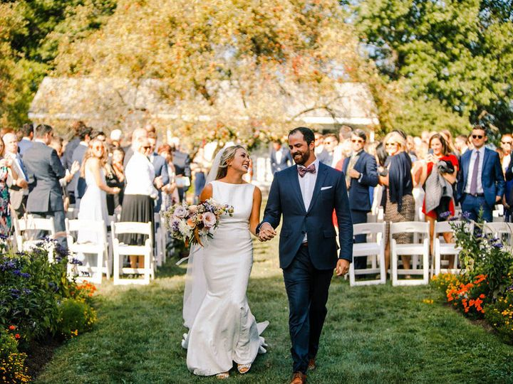 Tmx 20180908 Landers 408 51 144475 Vergennes, VT wedding venue