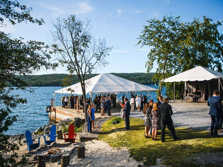 Tmx 20180908 Landers 647 51 144475 Vergennes, VT wedding venue