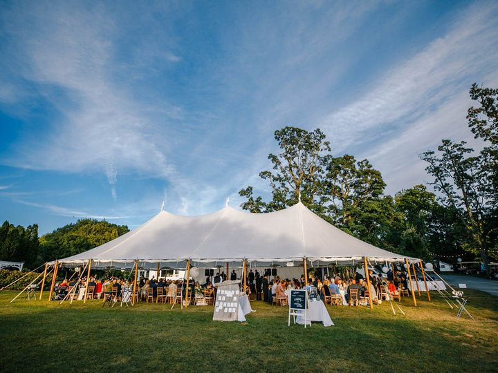 Tmx 20180908 Landers 911 51 144475 Vergennes, VT wedding venue