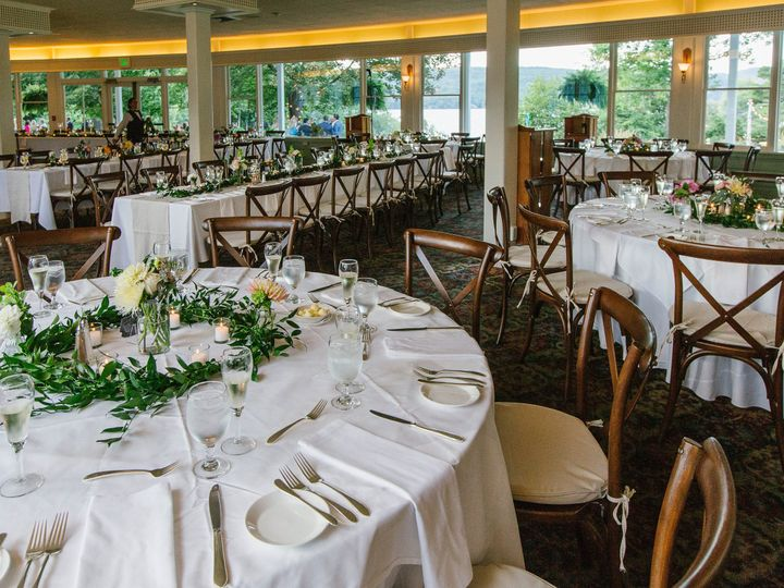 Tmx Pogophoto 17 08 26 Cd Wed 0818 51 144475 Vergennes, VT wedding venue