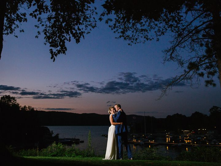 Tmx Pogophoto 17 08 26 Cd Wed 0983 51 144475 Vergennes, VT wedding venue