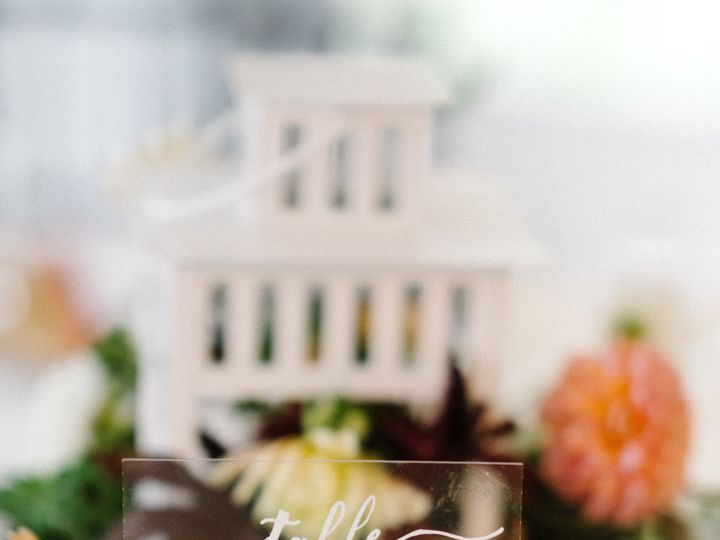 Tmx Ericajonwedding 133 51 544475 1570562448 Leesburg, VA wedding catering