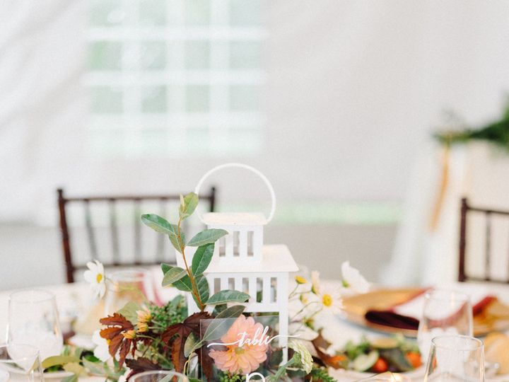 Tmx Ericajonwedding 174 51 544475 1570562443 Leesburg, VA wedding catering
