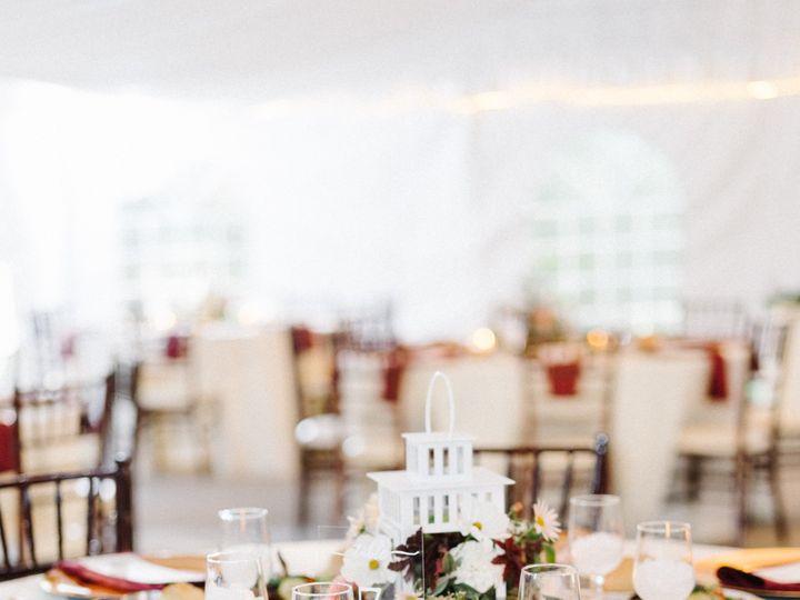Tmx Ericajonwedding 175 51 544475 1570562464 Leesburg, VA wedding catering