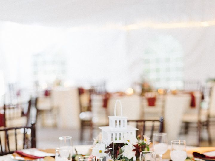 Tmx Ericajonwedding 175 51 544475 Leesburg, VA wedding catering