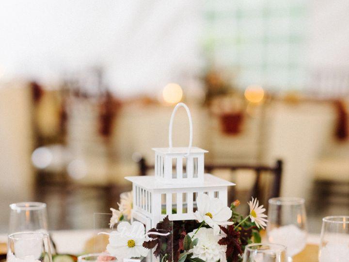 Tmx Ericajonwedding 177 51 544475 1570562472 Leesburg, VA wedding catering