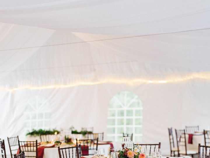 Tmx Ericajonwedding 178 51 544475 1570562466 Leesburg, VA wedding catering