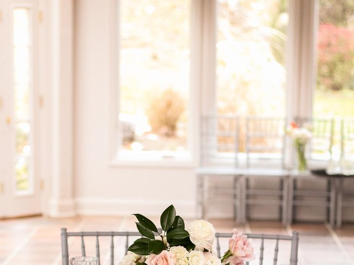 Tmx Img 5630 51 544475 1570562858 Leesburg, VA wedding catering