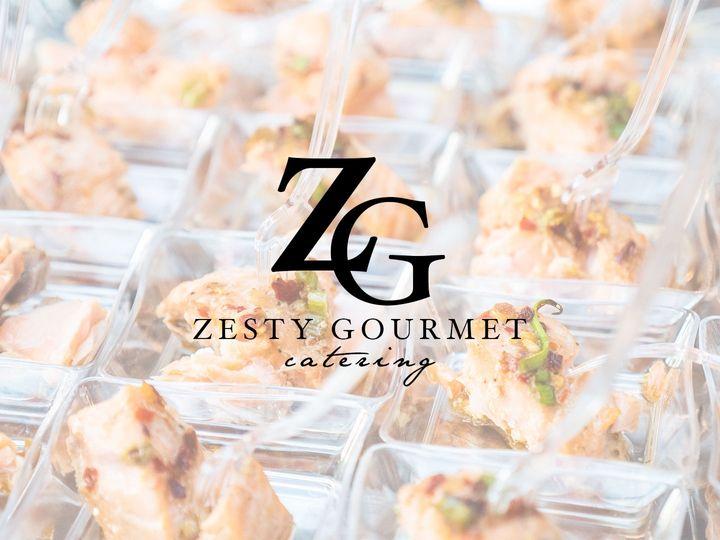 Tmx Zesty 51 544475 1570562794 Leesburg, VA wedding catering