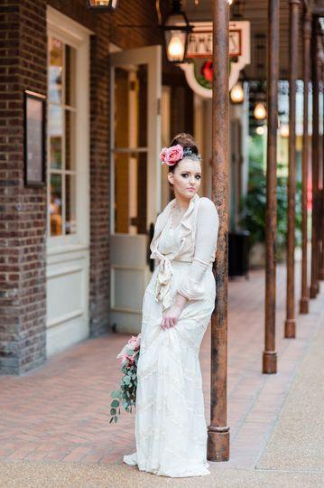 nashville wedding photographer 4244
