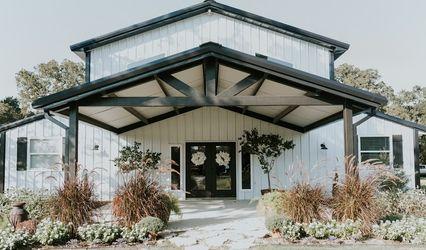 Bluebird Haven Estates 1