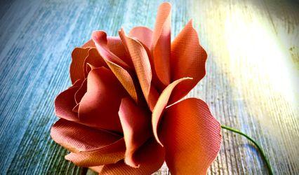Paper Petals 615