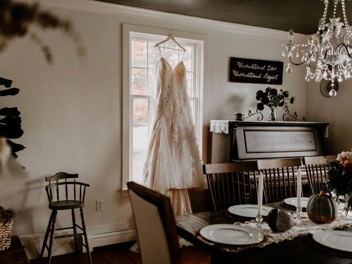 Tmx 002deanna Ryan 51 1015475 158393400585865 Oakland wedding photography
