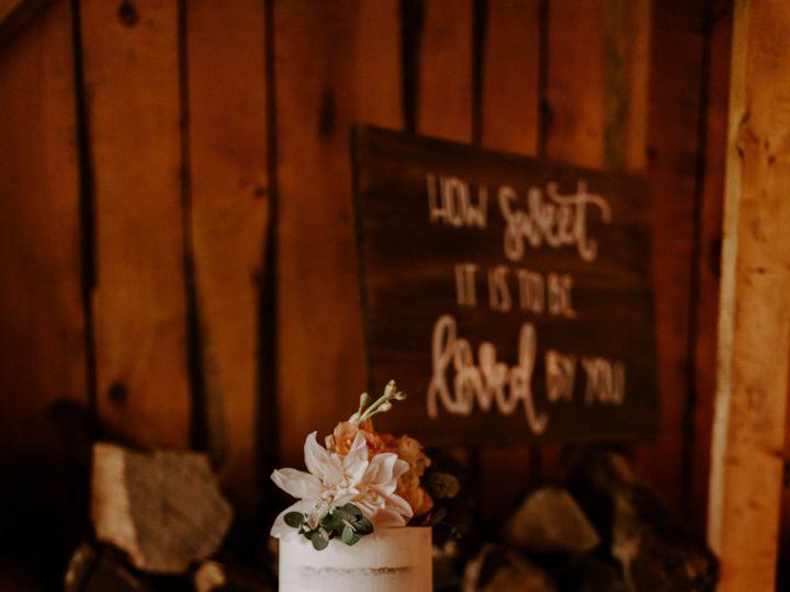 Tmx 045deanna Ryan 51 1015475 158393400294904 Oakland wedding photography
