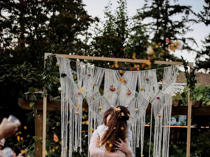 Tmx 1536865509 42b632f314372ef3 1536865507 2b2d031822c63297 1536865499754 2 IMG 5371 Oakland wedding photography
