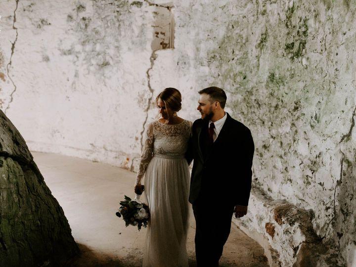 Tmx 298jesse Bill 51 1015475 158393372469068 Oakland wedding photography