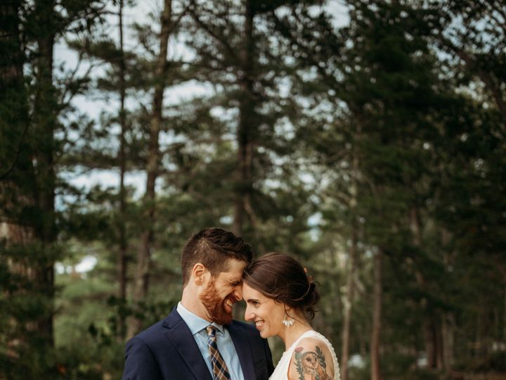 Tmx 404anna Nate 51 1015475 158393389718795 Oakland wedding photography