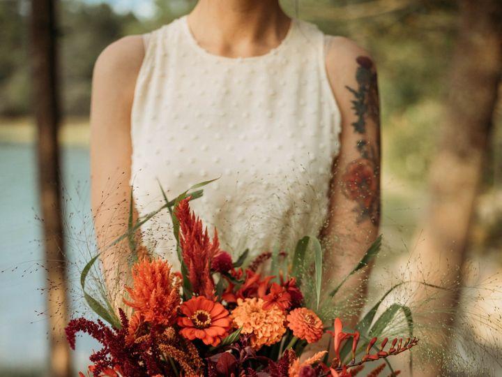 Tmx 410anna Nate 51 1015475 158393389589409 Oakland wedding photography